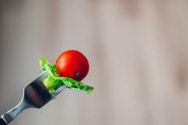 food-tomato (1)